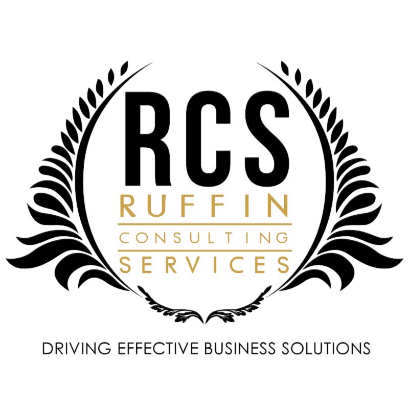Ruffin Consulting Services LLC
